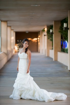 Los-Angeles-wedding-photography-Yair-Haim-5