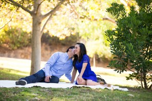 Omelveny-park-engagement-pictures-photography-2