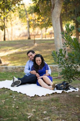 Omelveny-park-engagement-pictures-photography-4
