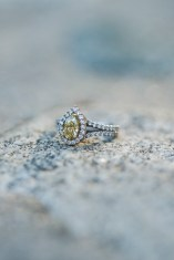 Omelveny-park-engagement-pictures-photography-5