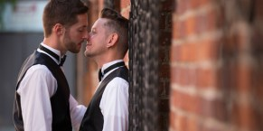 rockwell-table-stage-same-sex-wedding