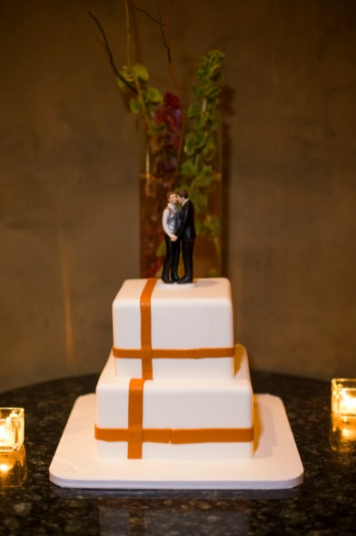 same-sex-wedding-los-angeles-14