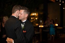 same-sex-wedding-los-angeles-18