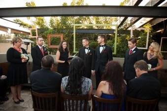 same-sex-wedding-los-angeles-9
