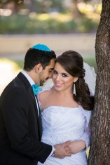 Beverly-hills-wedding-photography-pictures-10