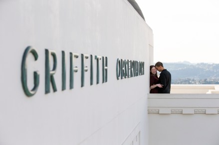 Griffith-observatory-engagement-pictures-8