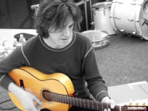dominic_miller_CYTME_yellowH