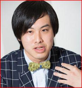 トンツカタン菅原さん