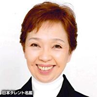 沢田雅美さん