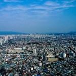 韓国次期大統領(第19代)は誰?有力立候補者の「対日姿勢」を調査!