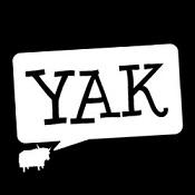 Yak Media