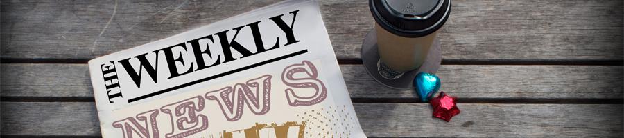 News_Header