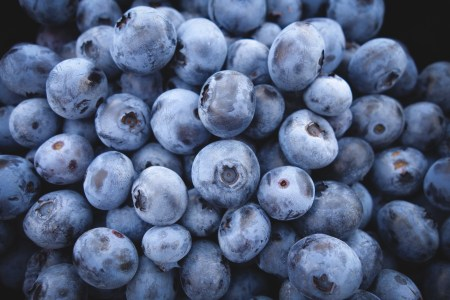 blueberries-690072