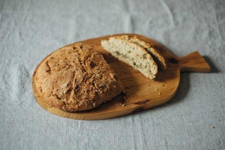 bread-789833.jpg