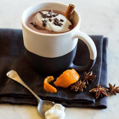 Image by American Heritage Chocolate on UnSplash