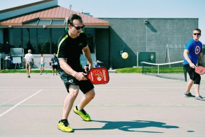 pickleball-trevor