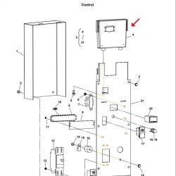 Onan Control Boards and Voltage Regulators Archives