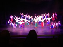 2016-3-4 BYU Folk Dancers, WB (17)
