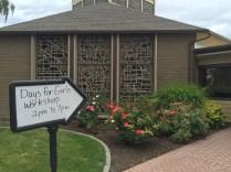 2016-7-7 DfG Methodist Church (2)