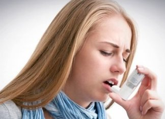 manfaat akupuntur untuk penyakit asma