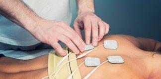 perbedaan akupuntur dan fisioterapi