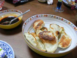 Gyoza | Sushi | Restaurant japonais | Juvisy | Athis-Mons