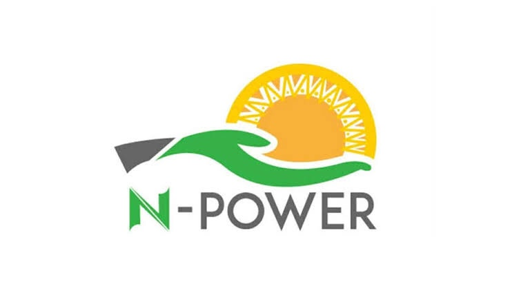 Npower batch C: How To Redeploy