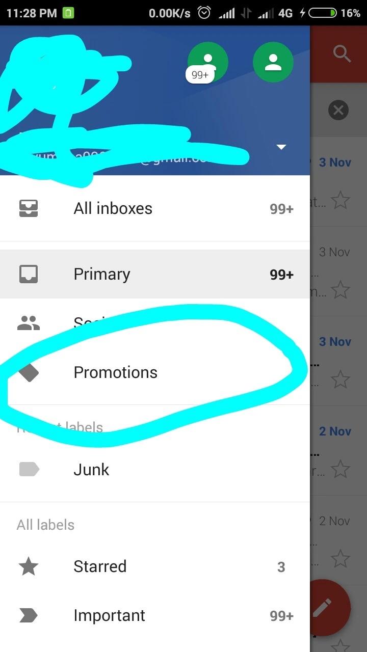 NYIF Email verification