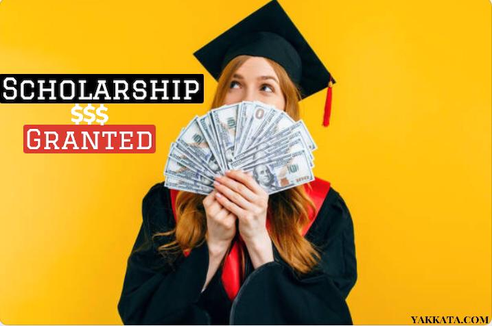 How to get scholarship for masters in usa