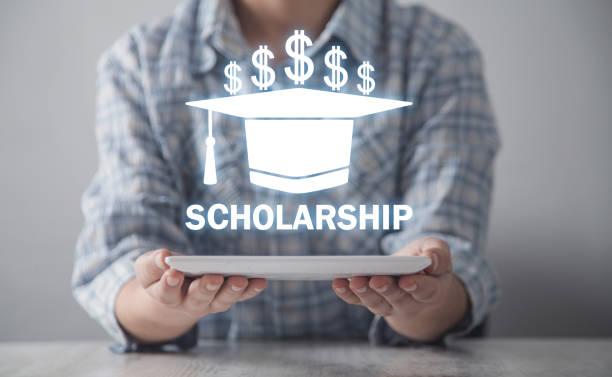 British council Chevening scholarships 2021/2022