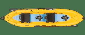 Hobie Mirage I14T