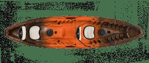 Vibe Skipjack 120T