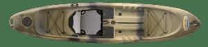 Native Versa Board Angler FS
