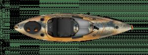 Pelican Argo 100XR