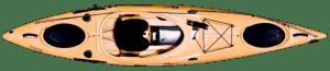 Riot Enduro 12 Angler