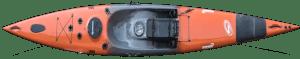 Stealth Fisha 555