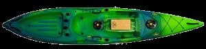 Viking Profish 400