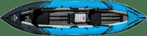 Aquaglide Chinook 120 P