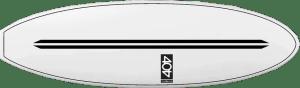 404 Alt Performance Surf