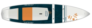 Oxbow 11' Discover
