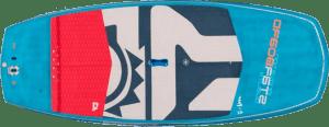 Starboard Hyperfoil