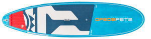 Starboard Longboard Sup
