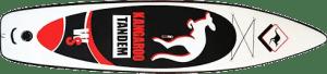 Wildsup Kangaroo