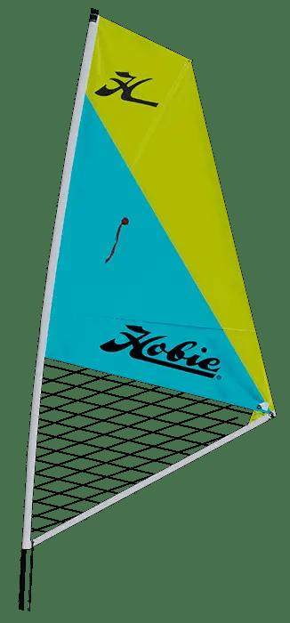 Hobie Mirage Sail Kit