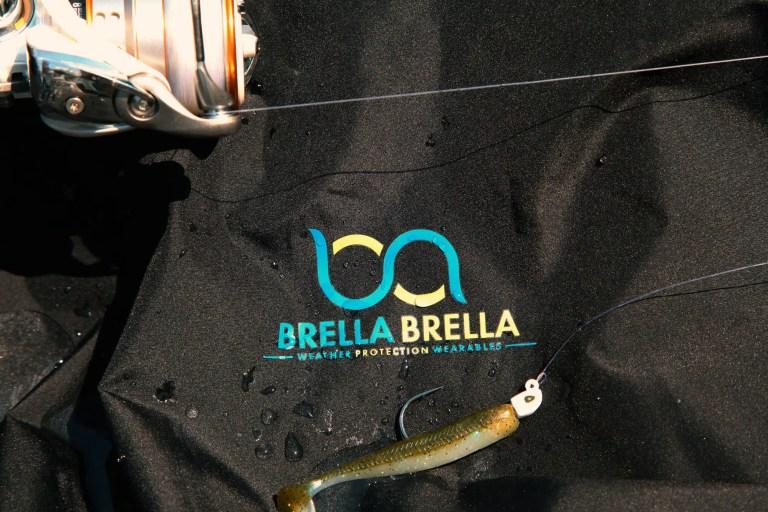 Brella Brella
