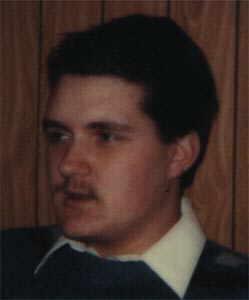 Flaum 1988