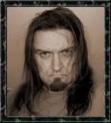 Böser Mann 2006-21