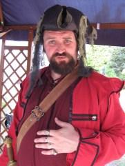 Piratenparty 2010