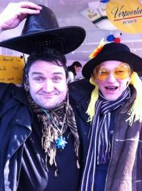 2012 Mainzer Karneval