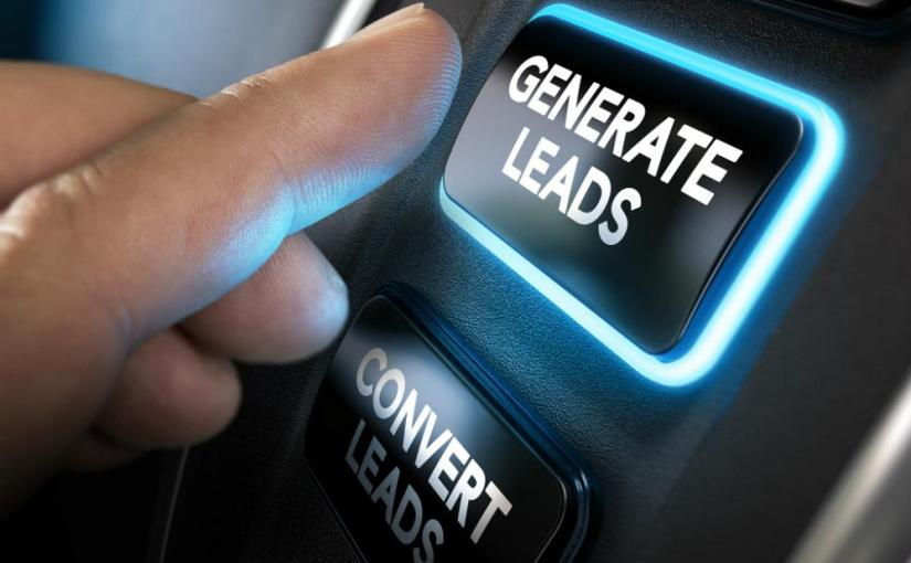 Ways to Generate Leads During COVID-19